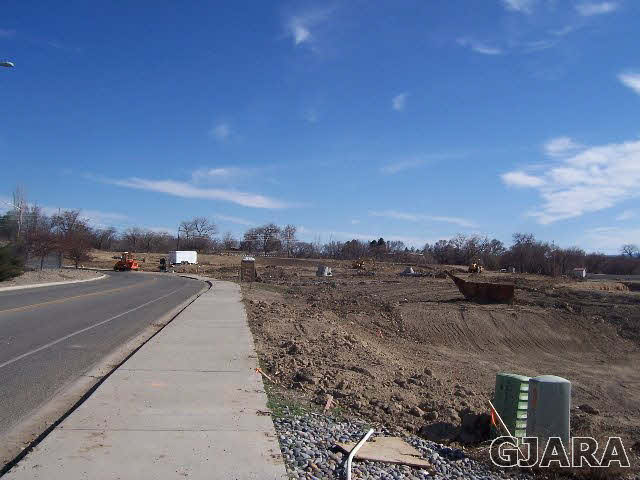 2596 Jay Court, Grand Junction, CO 81505