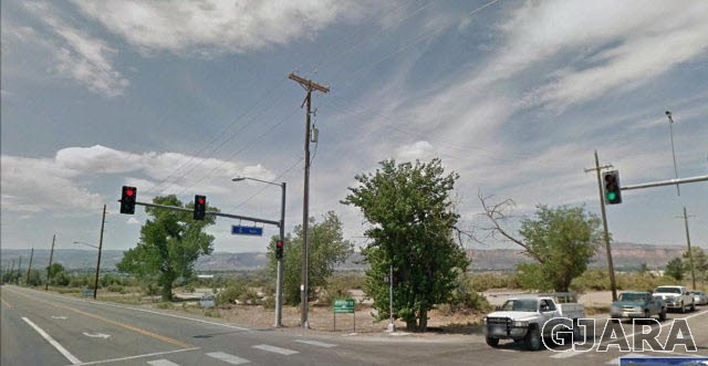 2385 G Road, Grand Junction, CO 81505