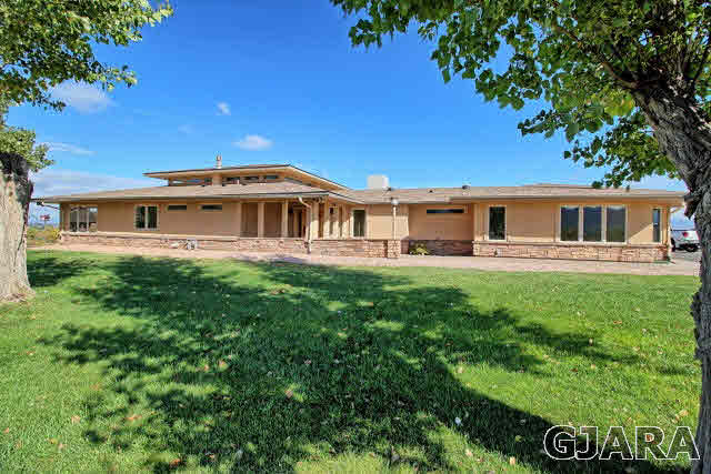 676 Peony Drive, Grand Junction, CO 81507