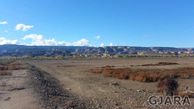 1165 15 Road, Loma, CO 81524