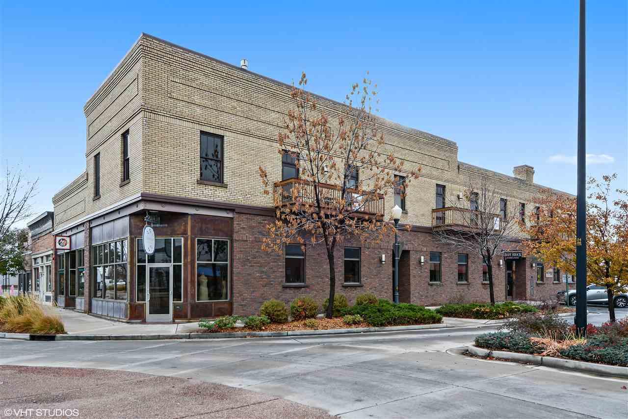 201 Colorado Avenue, Grand Junction, CO 81501