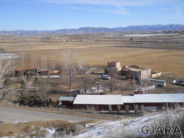 1708 8 Road, Mack, CO 81525