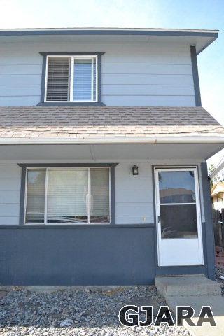 3227 White Avenue, Clifton, CO 81520