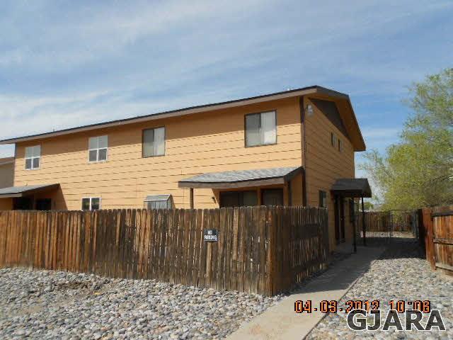 485 Mae Street, Clifton, CO 81520