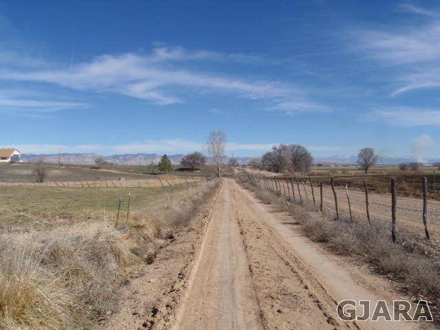 1608 12 Road, Loma, CO 81524
