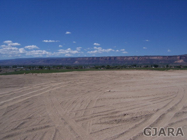 967 22 Road, Grand Junction, CO 81505