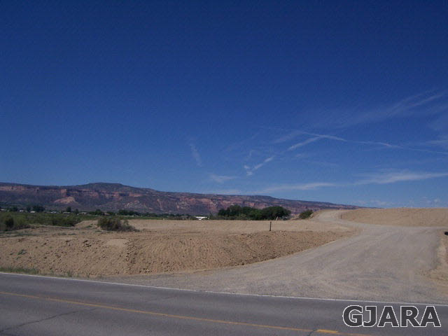 955 22 Road, Grand Junction, CO 81505