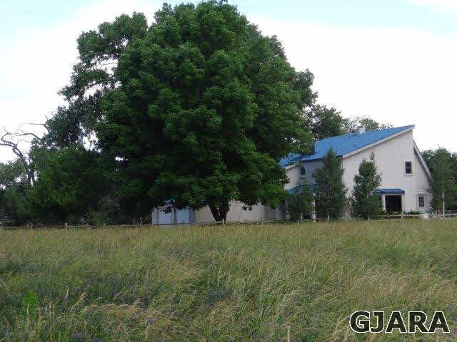 708 25 1/2 Road, Grand Junction, CO 81505