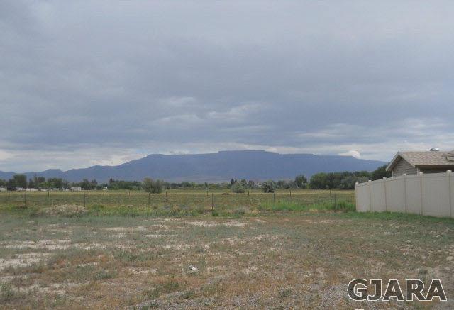 432 Pear Lane, Grand Junction, CO 81504