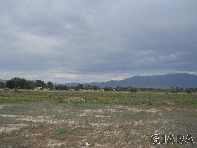 434 Pear Lane, Grand Junction, CO 81504