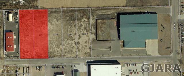 2130-32 Bond Street, Grand Junction, CO 81505