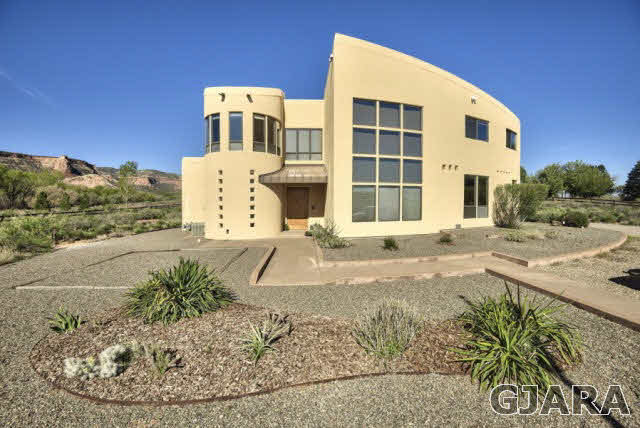 703 Canyon Creek Drive, Grand Junction, CO 81507