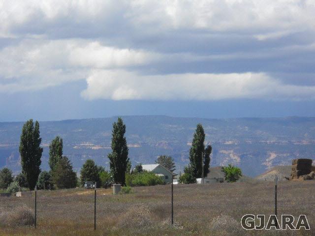 1750 P 3/4 Road, Loma, CO 81524