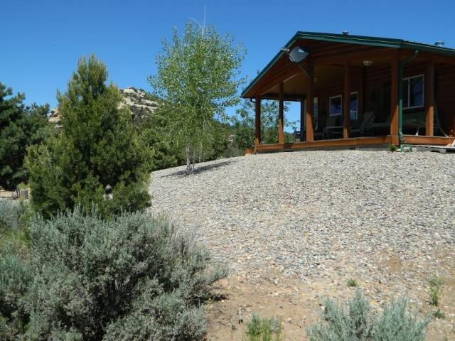6341 DS Road, Glade Park, CO 81523