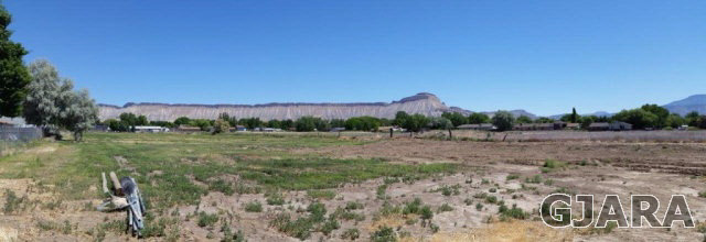 3180 F Road, Grand Junction, CO 81504