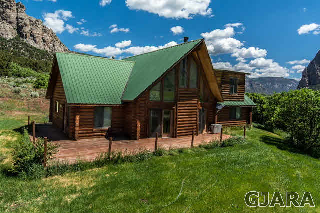 25300 Highway 141, Whitewater, CO 81527