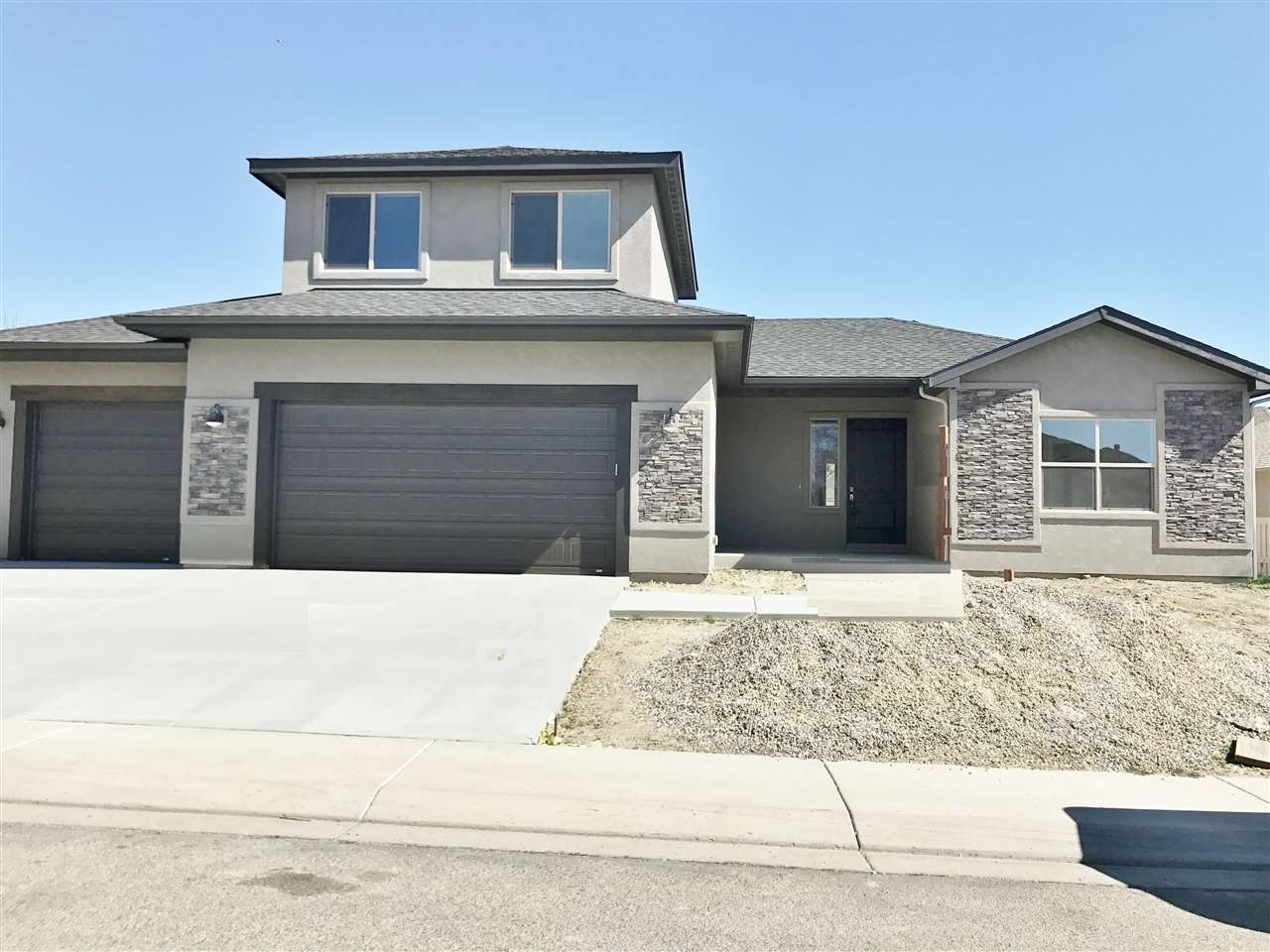 878 Grand Vista Way, Grand Junction, CO 81506