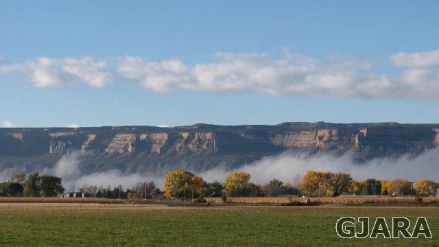 2105 J Road, Grand Junction, CO 81505