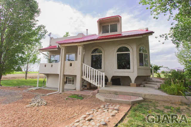 1126 23 Road, Grand Junction, CO 81505