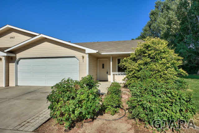 2947 Bunting Avenue, Grand Junction, CO 81504
