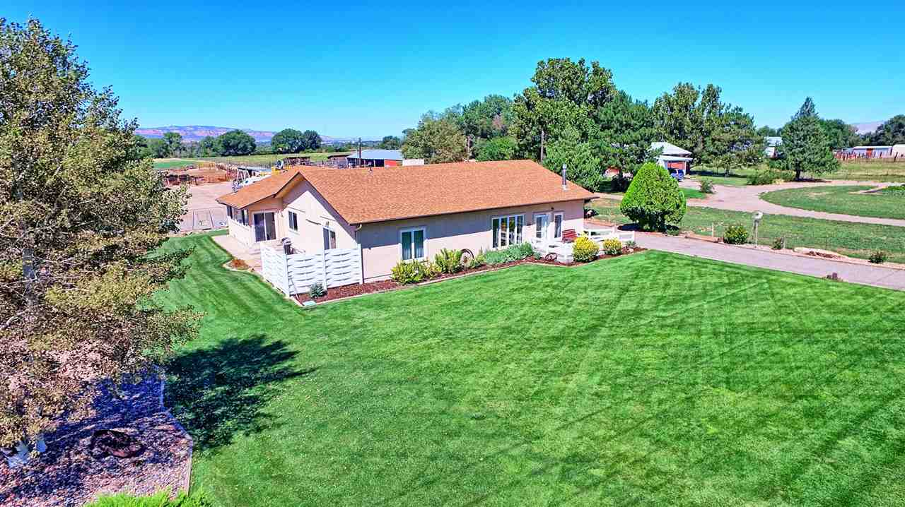 285 30 Road, Grand Junction, CO 81503