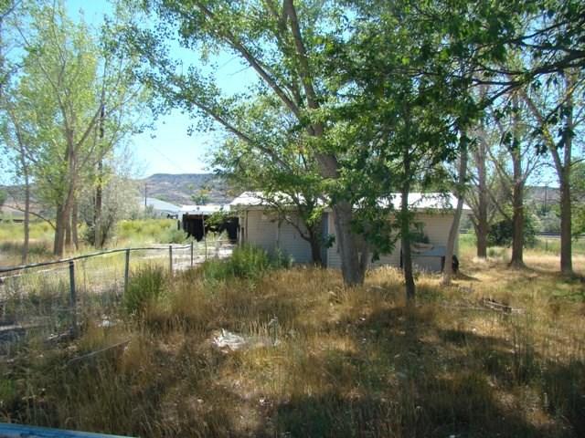 1049 W Highway 6&50, Mack, CO 81525
