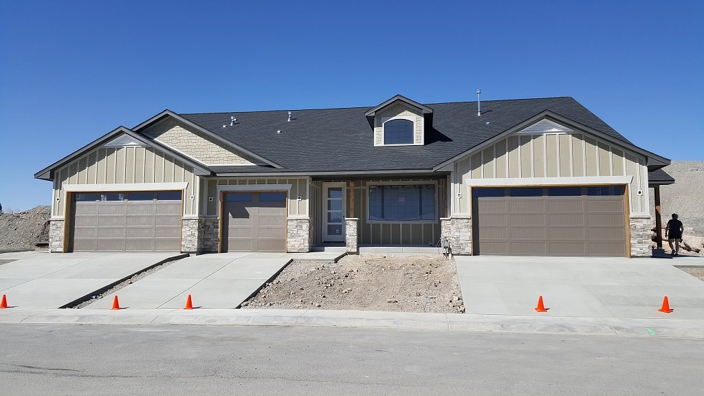 1770 Wellington Avenue, Grand Junction, CO 81506