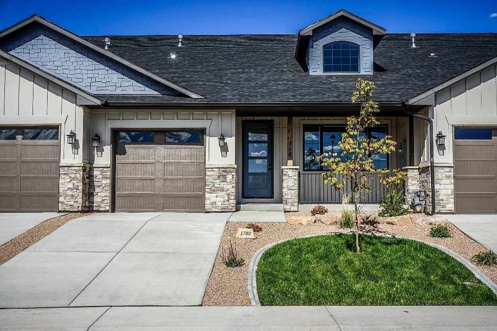 1780 Wellington Avenue, Grand Junction, CO 81501