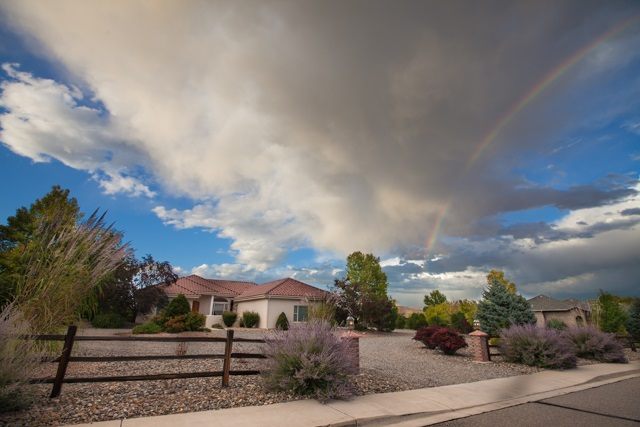 708 Independence Valley Drive, Grand Junction, CO 81507