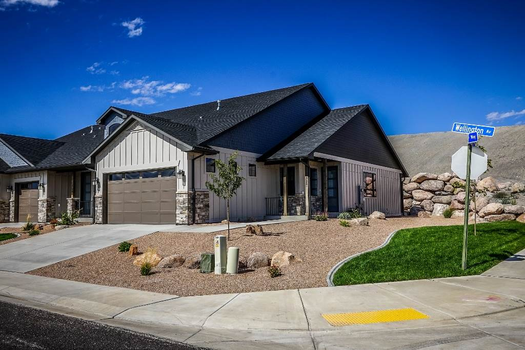 1790 Wellington Avenue, Grand Junction, CO 81506