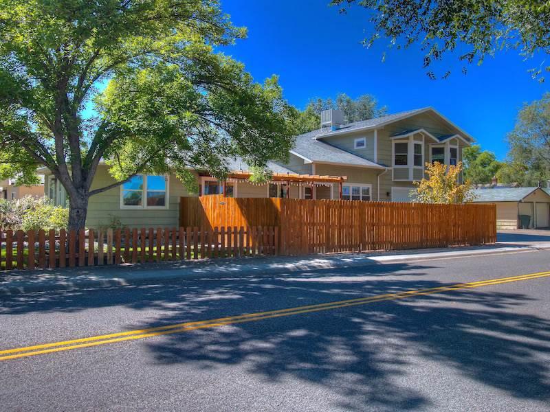 649 N 17th Street, Grand Junction, CO 81501