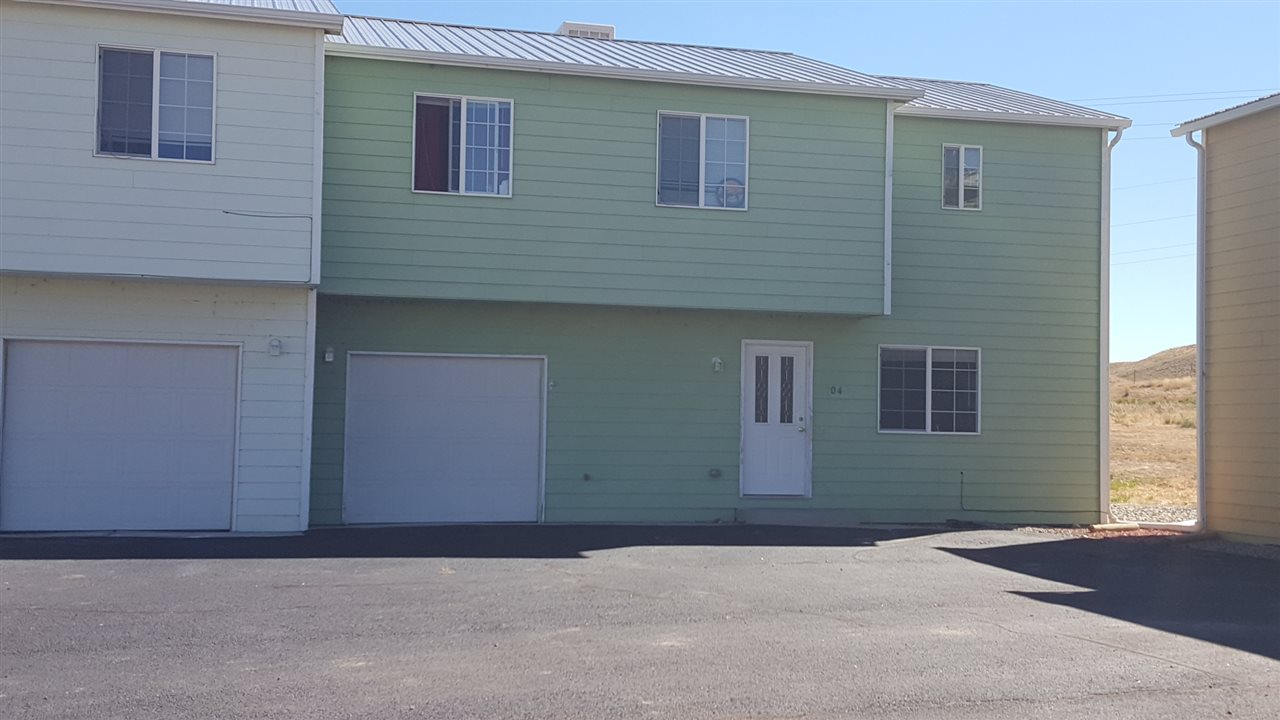 104 Anna Court, Grand Junction, CO 81503