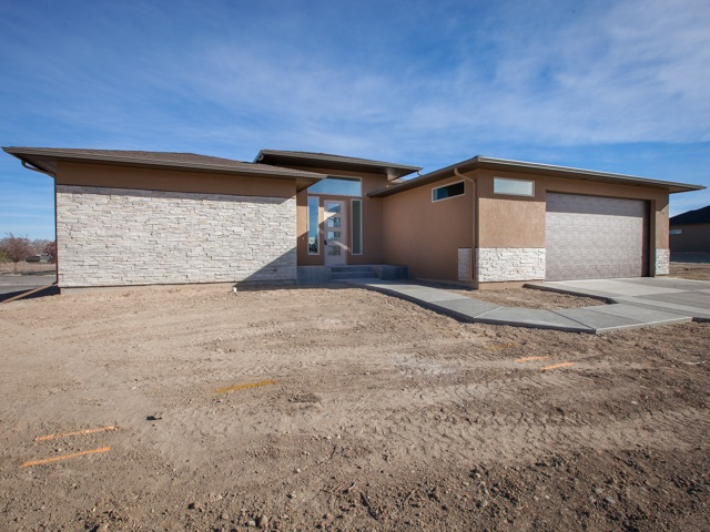 748 Ruby Ranch Drive, Grand Junction, CO 81505
