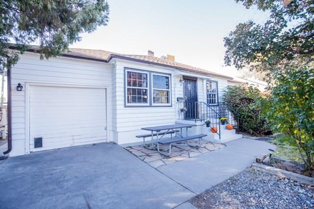 1307 Glenwood Avenue, Grand Junction, CO 81501