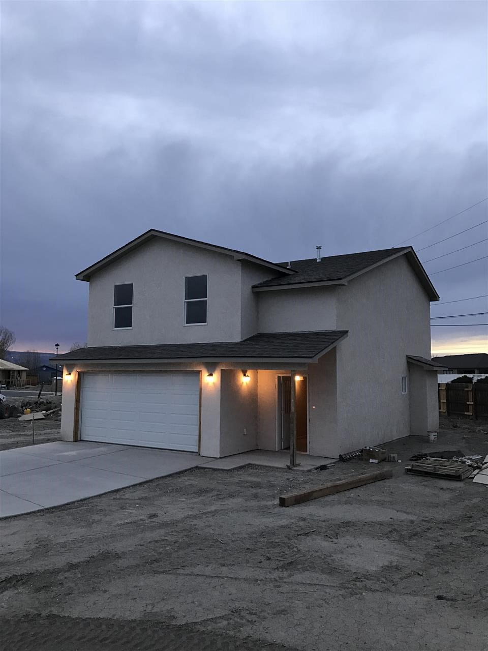 397 Coop Court, Grand Junction, CO 81504