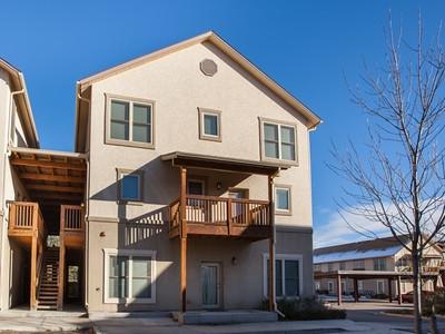 1212 Walnut Avenue, Grand Junction, CO 81501