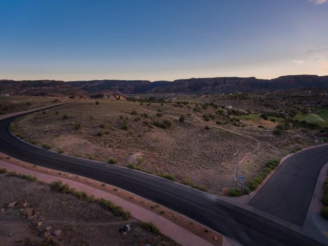 329 Redlands Mesa Drive, Grand Junction, CO 81507