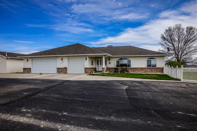 1102 24 Road, Grand Junction, CO 81505