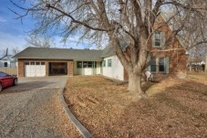 619 31 Road, Grand Junction, CO 81504
