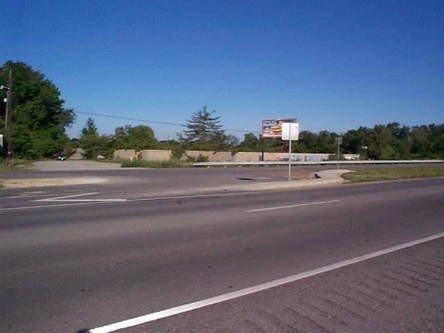 2993 S Dixie Boulevard, RADCLIFF, KY 40160