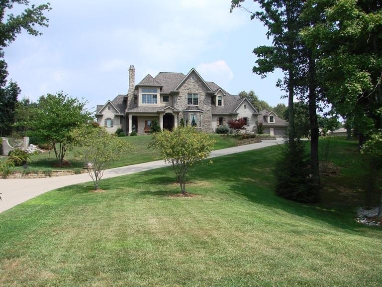 229 Villa Ray Drive, RADCLIFF, KY 40160