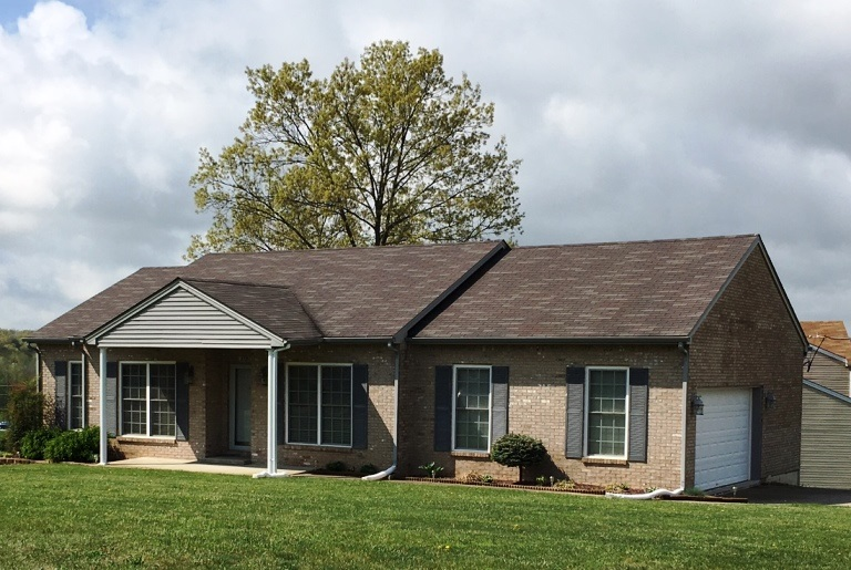 3701 S Woodland Drive, RADCLIFF, KY 40160