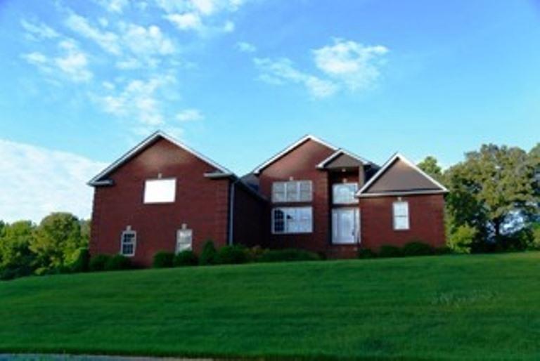 224 Villa Ray Drive, RADCLIFF, KY 40160