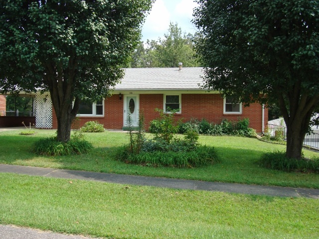 336 Sycamore Drive, RADCLIFF, KY 40160