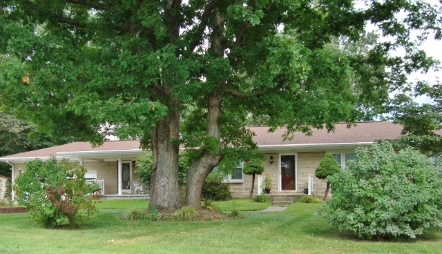 747 Sunset Drive, RADCLIFF, KY 40160