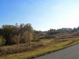 Aetna Furnace Highway, MAGNOLIA, KY 42757