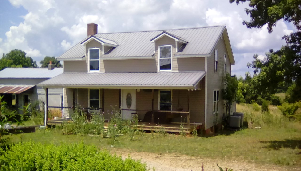 1101 Amish Road, SONORA, KY 42776