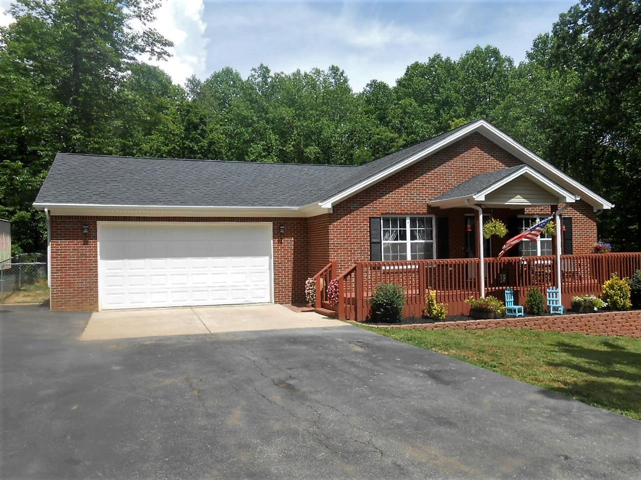 395 Seminole Trail, BRANDENBURG, KY 40108