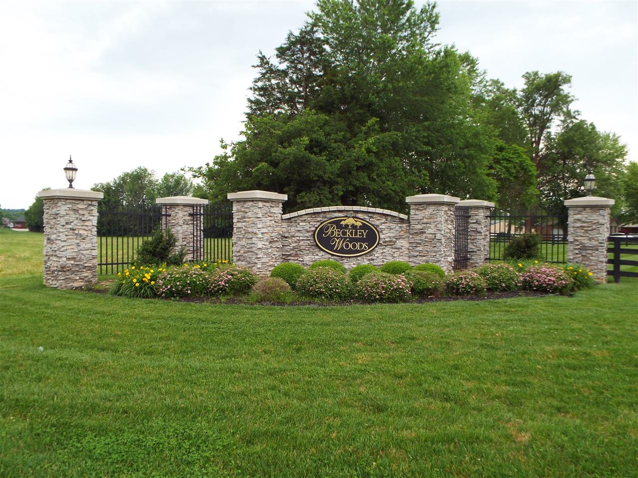 Lot 75 Brookside Court, ELIZABETHTOWN, KY 42701