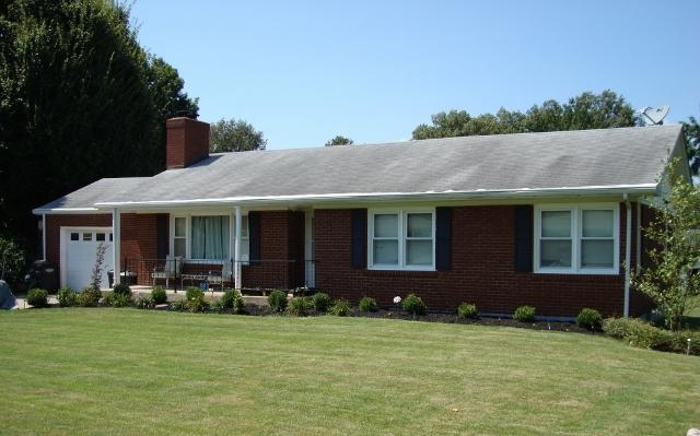 1073 Robin Road, RADCLIFF, KY 40160